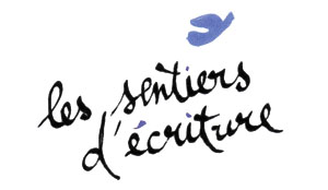 logo_les_sentiers_decriture