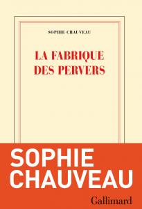 livre-sophie-chauveau-copie