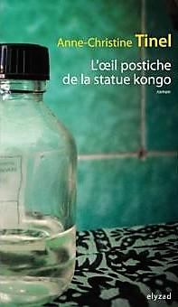 statue-Kongo