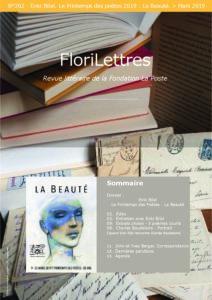 thumbnail of FloriLettres202